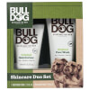 Bulldog Skincare National Duo Set: Image 2