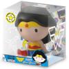 Justice League Wonder Woman Chibi Bust Bank 17cm: Image 2