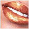 Ciaté London Liquid Chrome Lipstick - Nova: Image 4