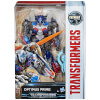 Hasbro Transformers: The Last Knight Premier Edition Action Figure - Optimus Prime: Image 7