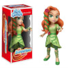 DC Super Hero Girls Poison Ivy Rock Candy Vinyl Figure: Image 1