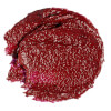 elf Cosmetics Moisturizing Lipstick - Razzle Dazzle Red 3.2g: Image 1