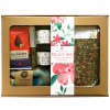 The Physic Garden Relax Me Large Gift Box: Image 1