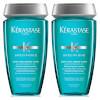 Kérastase Specifique Dermo-Calm Bain Vital Shampoo 250ml Duo: Image 1