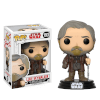 Star Wars The Last Jedi Luke Skywalker Pop! Vinyl Figure: Image 2