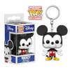 Disney Mickey Mouse Pop! Keychain: Image 2
