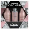 L'Oreal Professionnel Serie Expert Vitamino Color A-OX Gift Set (Worth $89.00): Image 1