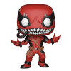 Marvel Contest of Champions Venompool Pop! Vinyl Figure: Image 1
