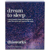 this works Dream To Sleep: Image 2