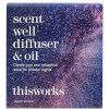this works Scent Well Diffuser & Oil: Image 2