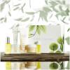 lookfantastic x ESPA Limited Edition Beauty Box: Image 1