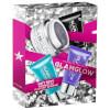 GLAMGLOW Let It Glow! Supermud Gift Set: Image 2