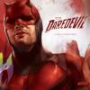 Zavvi Exclusive Marvel Daredevil 7
