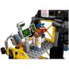 The LEGO Ninjago Movie: Garmadon's Volcano Lair (70631): Image 4