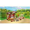LEGO Friends: Andrea's Park Performance (41334): Image 3
