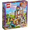 LEGO Friends: Friendship House (41340): Image 1