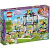 LEGO Friends: Stephanie's Sports Arena (41338): Image 1