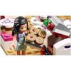 LEGO Friends: Emma's Art Café (41336): Image 5
