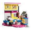 LEGO Friends: Olivia's Deluxe Bedroom (41329): Image 5