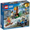 LEGO City Police: Mountain Fugitives (60171): Image 1