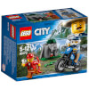 LEGO City Police: Off-Road Chase (60170): Image 1