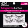 Ardell Magnetic Lash Wispies False Eyelashes: Image 1