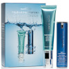 HydroPeptide Hydrating Heroes - Limited Edition Set (Worth $144): Image 1