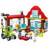 LEGO DUPLO: Farm Adventures (10869): Image 2