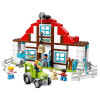 LEGO DUPLO: Farm Adventures (10869): Image 3