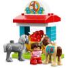 LEGO DUPLO: Farm Pony Stable (10868): Image 5