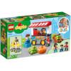 LEGO DUPLO: Farmers' Market (10867): Image 6