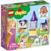LEGO DUPLO: Rapunzel's Tower (10878): Image 6