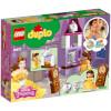 LEGO DUPLO: Belle's Tea Party (10877): Image 7