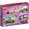 LEGO Juniors: Mia's Organic Food Market (10749): Image 7