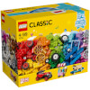 LEGO Classic: Bricks on a Roll (10715): Image 1