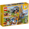 LEGO Creator: Outback Adventures (31075): Image 7