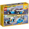 LEGO Creator: Extreme Engines (31072): Image 7