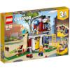 LEGO Creator: Modular Skate House (31081): Image 1