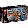 LEGO Technic: Dozer Compactor (42071): Image 1