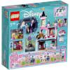 LEGO Disney Princess: Sleeping Beauty's Fairytale Castle (41152): Image 3