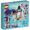 LEGO Disney Princess: Elsa's Market Adventure (41155): Image 3