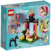 LEGO Disney Princess: Mulan's Training Day (41151): Image 3
