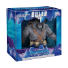 Trollhunters Bular Deluxe Action Figure: Image 2