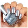 Dermelect 'ME' Peptide Infused Nail Lacquer - Luminous: Image 2