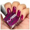 Dermelect 'ME' Peptide Infused Nail Lacquer - Pretentious: Image 2