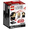 LEGO Brickheadz Star Wars: Kylo Ren (41603): Image 4