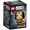 LEGO Brickheadz: Wonder Woman (41599): Image 1