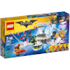The LEGO Batman Movie: The Justice League Anniversary Party (70919): Image 1