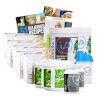 Healthy Living 60 Day Bundle: Image 1
