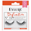 Eylure Definition No.129 Lashes: Image 1